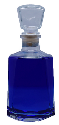 Deep Blue Master Craft Diffuser 25 oz.