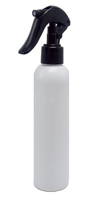 8 oz Room Spray