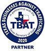 TBAT-logo-partner-1-web.jpg