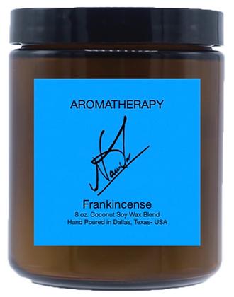 Frankincense 9 oz.