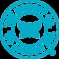 honest company logo.png