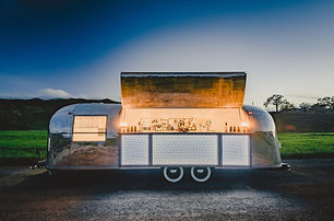Hodde Bros Mobile Bar ~ Oyster Ridge_098