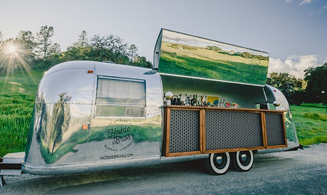 Hodde Bros Mobile Bar ~ Oyster Ridge_043
