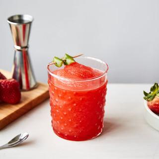 Kelvin Strawberry Daiquiri.jpg