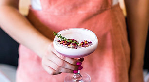 pink cocktail in coupe.jpg