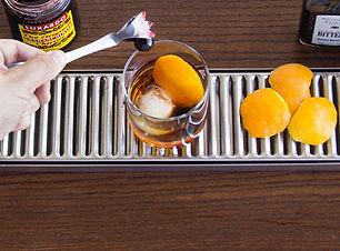 cocktail-ingredients-hero.jpg