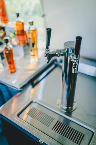 Hodde Bros Mobile Bar ~ Oyster Ridge_016