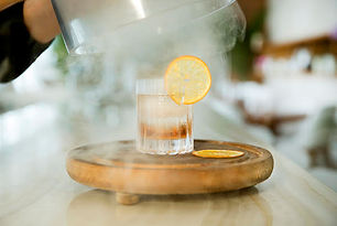 Oak & Smoke.jpeg