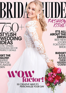 FRONT PAGE Bridal Guide2.jpg