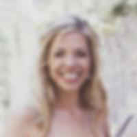 kelsey pic1.jpg