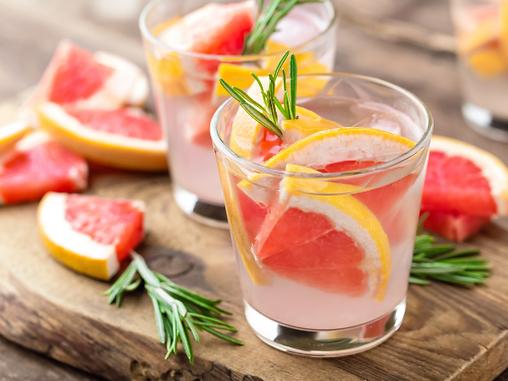 grapefruit-cocktail.png