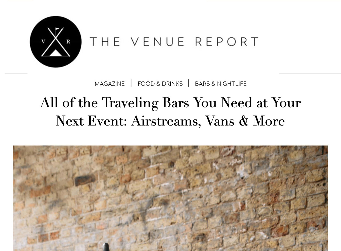 FRONT PAGE Venue Report3.jpg