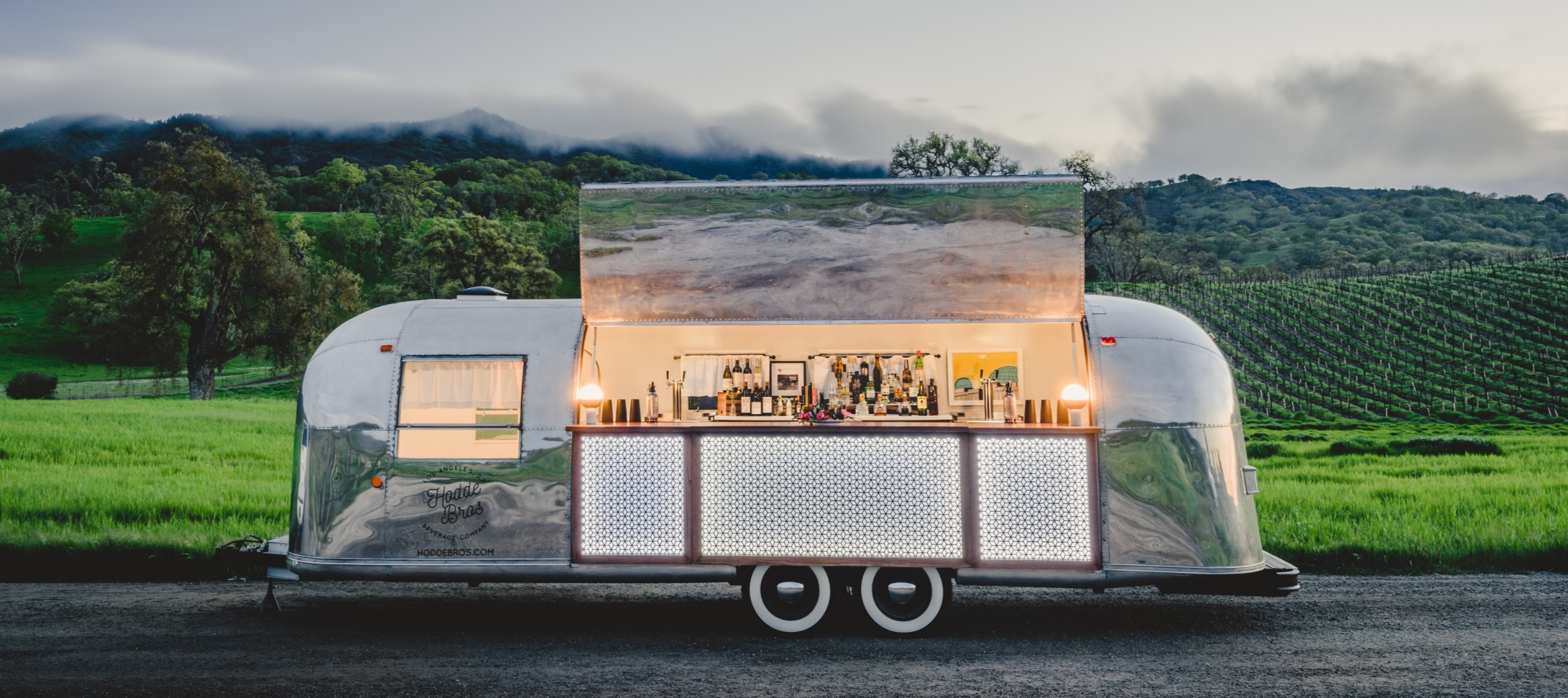Hodde Bros Mobile Bar ~ Oyster Ridge_093