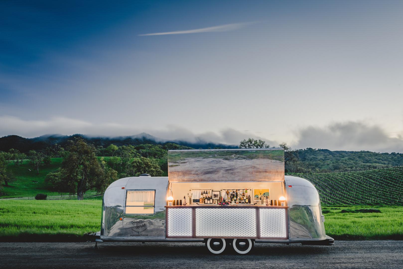 Hodde Bros Mobile Bar ~ Oyster Ridge_093