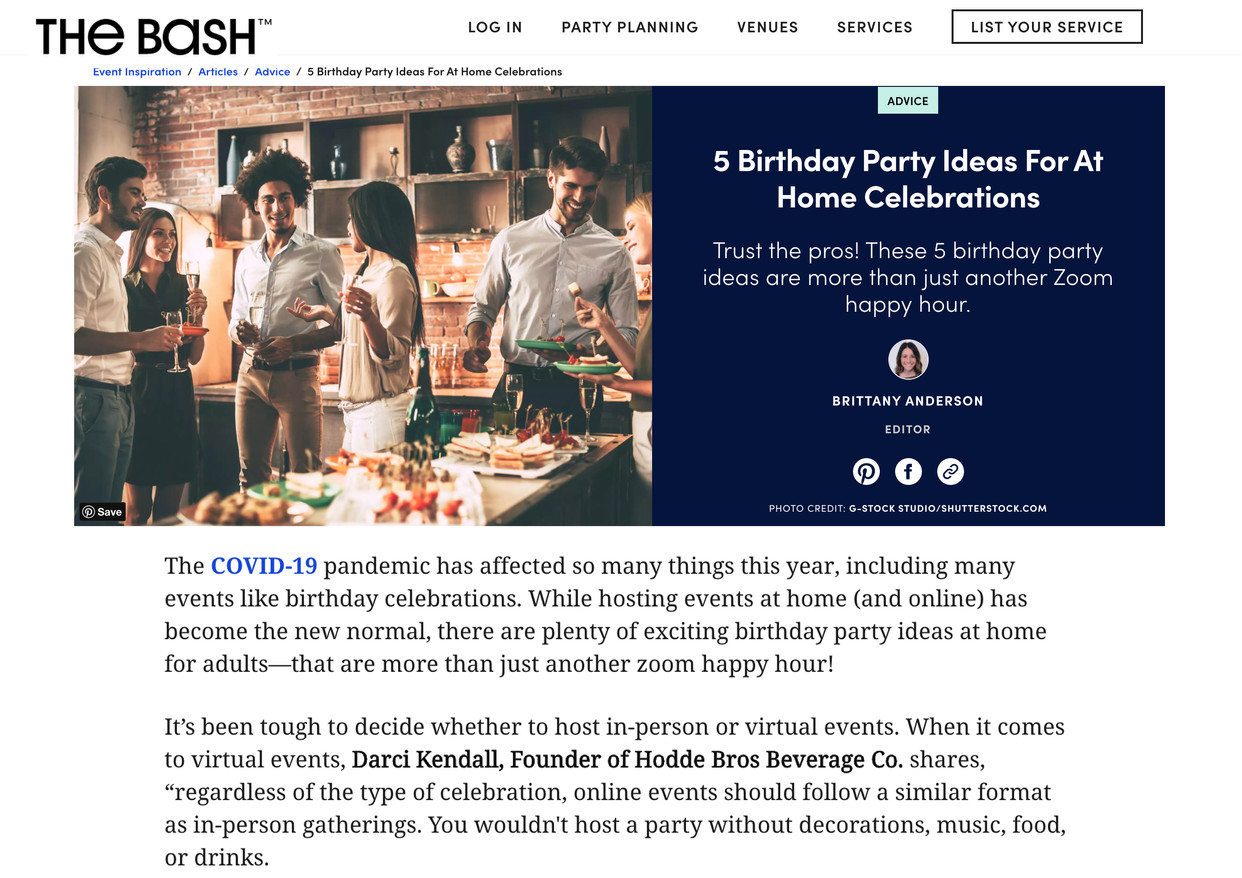FRONT PAGE - The Bash 9_2020.jpg