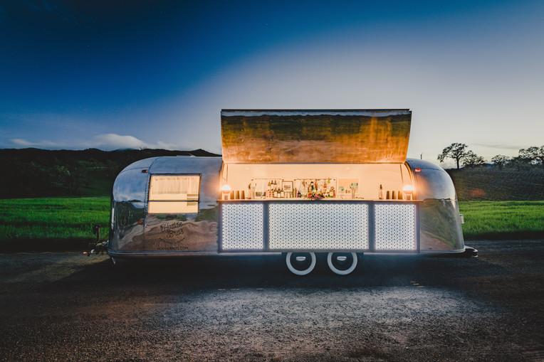 Hodde Bros Mobile Bar ~ Oyster Ridge_098
