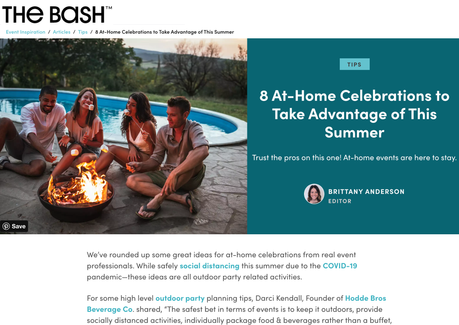 FRONT PAGE - The Bash NEW.png