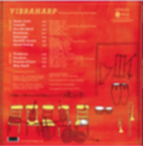 Vibraharp Back Cover.png