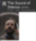 Screen Shot 2019-02-25 at 5.06.22 PM.png