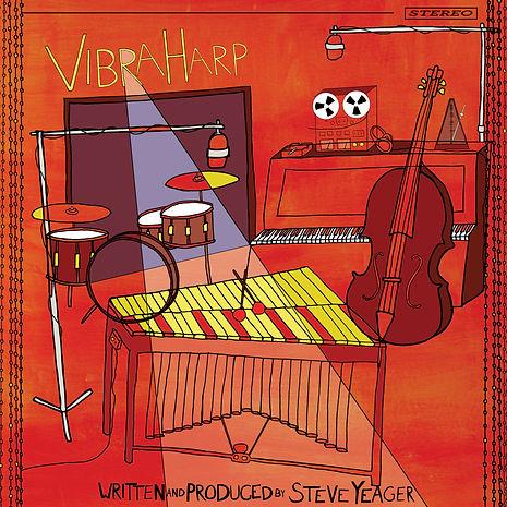 Vinyl.Cover.jpg