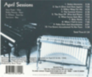 cd backs-6.jpg