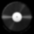 vinyl_PNG101.png