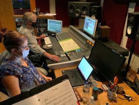 Wild Sound Studio