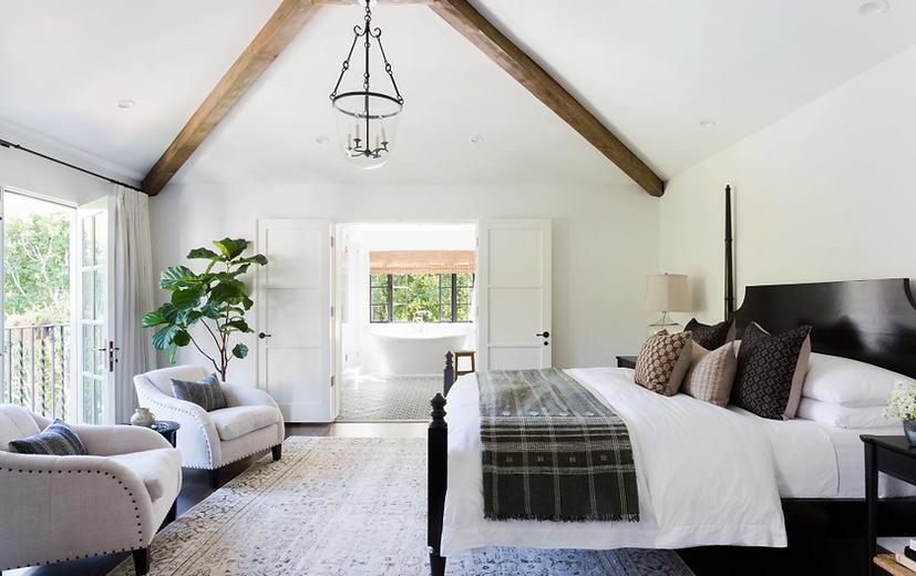 katie-hodges-design-master-bedroom-15496