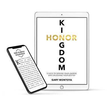 KH-ebook-image.jpg
