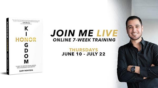 Join-me-live-7-week.jpg