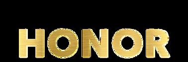 Honor logo Horizontal.png