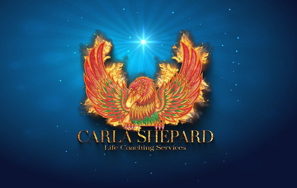Carla Shepard Life Coach logo.jpg