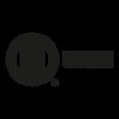 udem-vector-logo.png