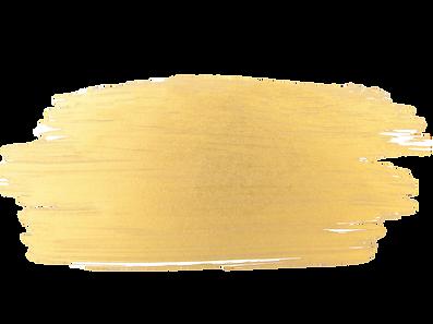 gold brush stroke.png