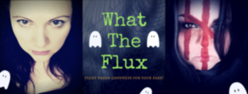 What The Flux FB Banner2 (1).png
