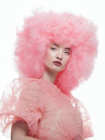 iStock-PINK HAIR.jpg