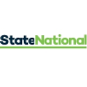 state-national-co-squarelogo.png