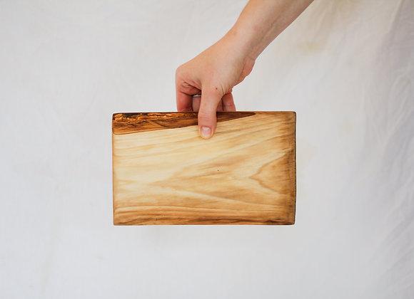 Charcuterie or Cutting Board