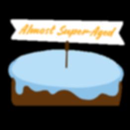 cake flat.png