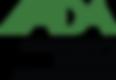 ADA Corporate Logo.png