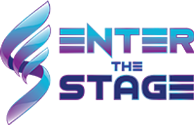 enter the stage.png