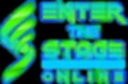 ETS Online logo AQUA GREEN.png