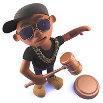 judges 1423469378.jpg