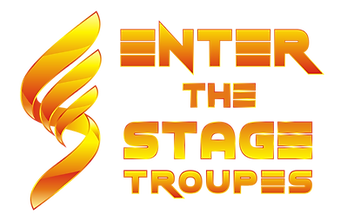 ETS Troupes Summer Series Logo.png