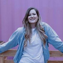 Lisa Crowe.jpg