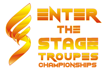 CHAMPIONSHIPS_NO BACKGROUND.png