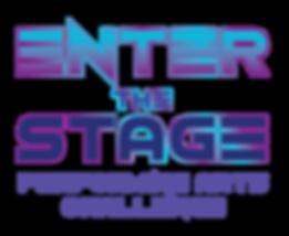 ENTERTHESTAGE_NO BG  (1).png