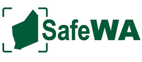 SAFE WA APP IMAGE.jpg