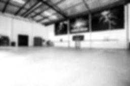 int studio.jpg