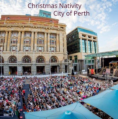 nativity ).png